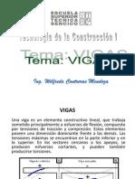 VIGAS..pdf