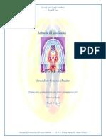 Activacion Aura Cosmica- PDF 2014 (1)