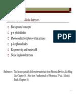 Lect12-photodiode detectors.pdf