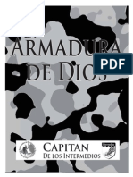 manual del maestros 7 a 9 años.pdf