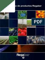 Catalogo General 2011-2014 LR
