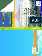 Prosiding MIPA 2012 Jilid 1 OK Final.pdf