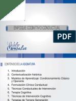 CLASE 1 TERAPIA DE CONDUCTA.pdf