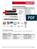 Hilti-HIT-RE-500-post-installed-rebars.pdf