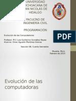 Evolución-de-las-computadoras.pptx