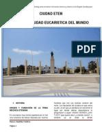 CIUDAD ETEN - PROYECTO UMB.pdf