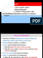 What_is_research.ppt