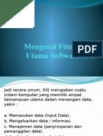 PPT KLP 1.pptx