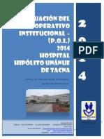 11032015 EVAL_ POI_ HHUT_2014_FINALOK.pdf