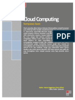 bookofcloudcomputing-120918104323-phpapp01