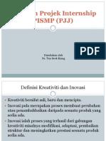 Internship PPG Tugasan Projek(3).pdf