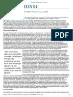 Beyond the language tussle - The Hindu.pdf