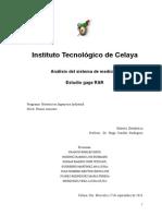 reporte gage r&r.pdf
