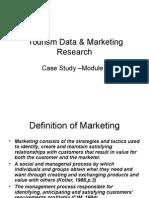 Case study Mod 1 MR