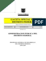 Programa de Desarrollo del DF 2000 2006.pdf