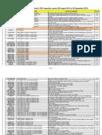 201410MLC-PSC-reports.pdf