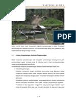 Bab 3 2 Angkutan Sungai Penyeberangan