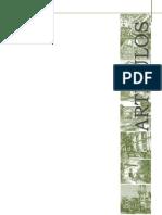 historia de la universidad de mexico.pdf
