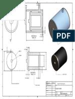 tugas pengecoran.pdf