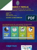 Uso provechoso de las nuevas tecnologías (internet.pptx