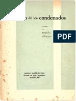 Paraíso de Los Condenados (Régulo Villegas)