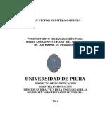 Trabajo de Investigación - Rev. 2.pdf