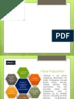 87030197-Flipkart-Final.pdf