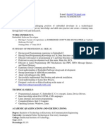 RTRreddy resume.pdf