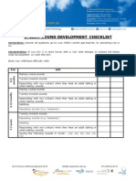 SPEECH_SOUND_DEVELOPMENT_CHECKLIST.pdf