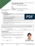 NMAT_ID_Form-1031507414.pdf