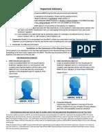 NMAT_Important_Advisory.pdf-1031507414.pdf