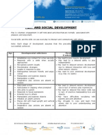 play and social development.pdf