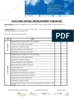 PLAY_AND_SOCIAL_DEVELOPMENT_CHECKLIST.pdf