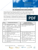 SELF_CARE_AND_ORGANISATION_DEVELOPMENT.pdf