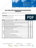 SELF_CARE_AND_ORGANISATION_DEVELOPMENT_CHECKLIST.pdf