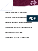 IIME_U2_A2_ESMR