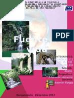 RESERVAS HIDRAULICAS DE VENZUELA.pptx