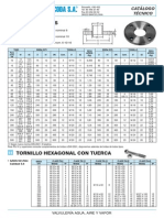 14-BridasPlanas-Cuello.pdf