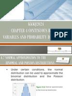 Chapter 4.7.pdf