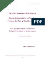 15.Guía Docente.móduloii.tfm.Prof