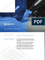 AGACAD Booklet 2014