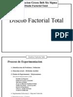 05 Full Factorial Experiments-Optimizer