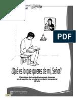 16_lectios_divinas
