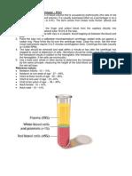 Unit2 Medical Hematocrit
