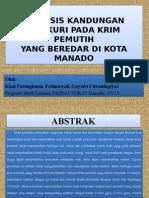 Seminar Literatur