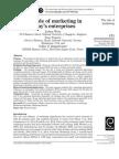 Wirtz_Tuzovic_ Kuppelwieser_RoleofMarketinginTodayEnterprises_WorkingPaper_2013.pdf