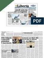 Libertà Sicilia del 15-03-15.pdf