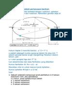 materi astronomi 2