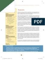 Folleto-Artic.contenidos en Las Ciencias Sociales