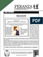 La Esperanza año 0 Nº 67.pdf